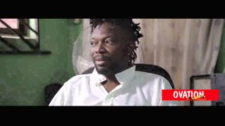 Ovation talks with OJB Thumbnail