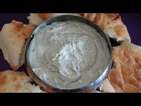 рассыпчатый творожный пирог Лакомка, рецепт приготовления
