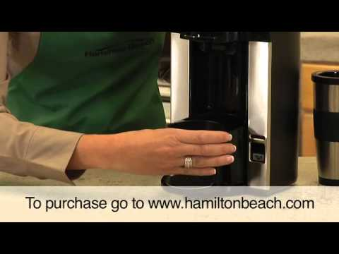 krups single cup coffee maker reviews