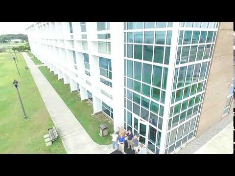 Carteret Community College Continuing Education Drone Pilot Class