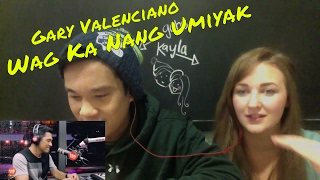 LIKE, COMMENT, SHARE, SUBSCRIBE****** BALUT EGG CHALLENGE!!! - http...