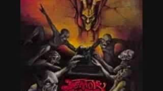 DEMON PACT-ESCAPE(demo 1982)