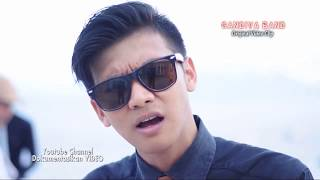 WATES KUTO - FRYNC (Gandiva Band Video Clip Original)