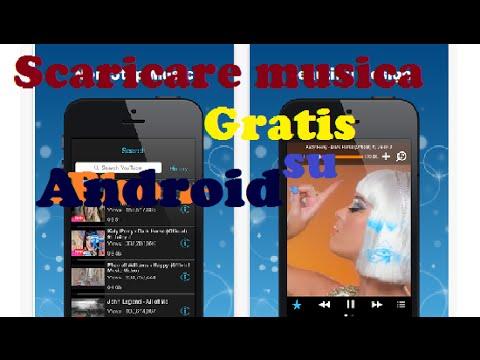 Scaricare musica gratis Le 2 migliori App iMania