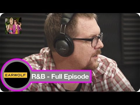 Guest Steve Agee | Ronna & Beverly | Video Podcast Network
