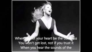 Almost Home- Mariah Carey (Lyrics)
