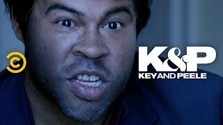 Sex Detective - Key & Peele