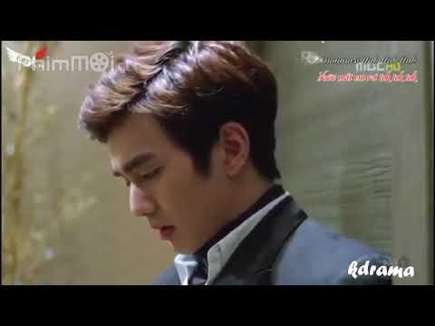 Lagu Korea Tersedih Sumpah Galau Bangett Bikin Nangis