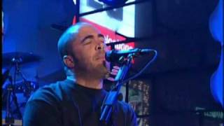 Staind - Waste (unplugged)