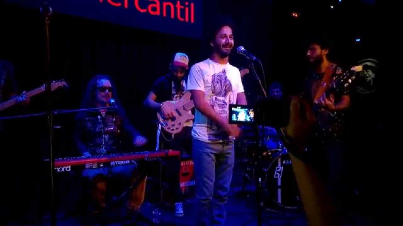"""Download Nani Cortes """" Ley de vida """" en directo  #Badajoz"""