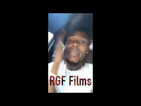 Fetty Wap - King 🤴🏾Zoo 🐅 Latest Snippets 🎞Part 8 [201738]