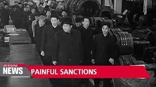 Former confidential CIA documents reveal secrets of North Korean founder Kim Il-sung