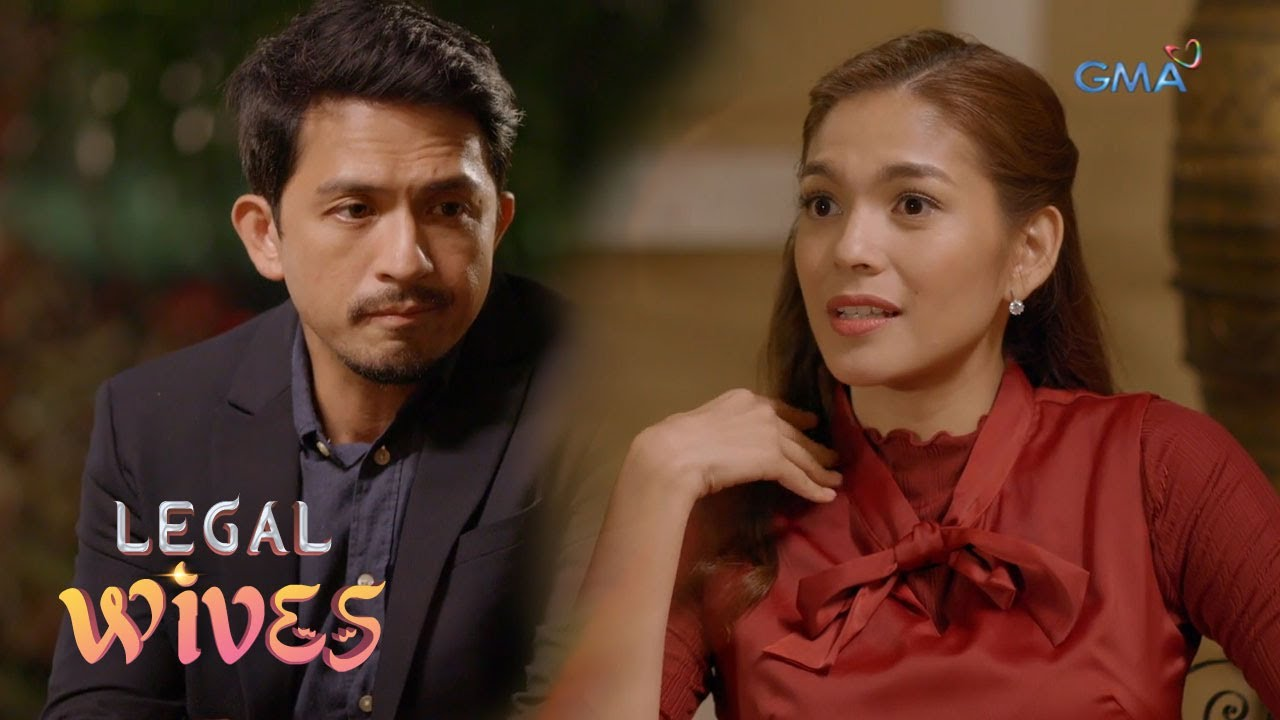 Download Legal Wives: Diane talks about cheating | Episode 59 (Part 2/3)