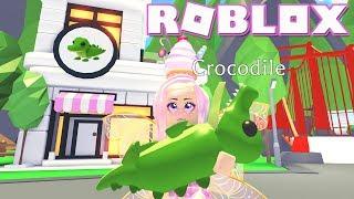 ¡Tienda De la tienda! Roblox 😱SHOP😱 ¡Adoptame!