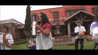 LOS NAHUAS-xochipitzahutl tribal