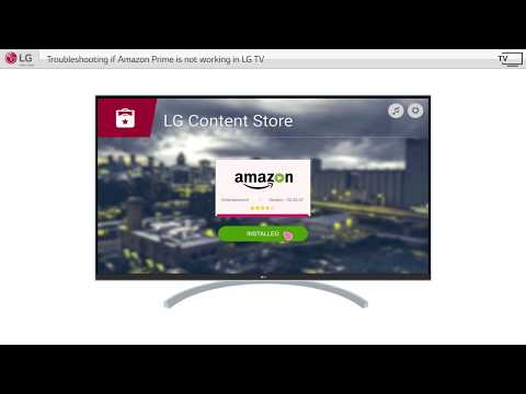 [lg-webos-tv]---amazon-prime-is-not-working-in-lg-smart-tv