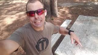 RockaDock '19 Campground Tour!