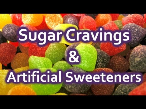 Sugar Cravings, Artificial Sweeteners, Sugar-Free Diet Foods, Nutrition, Aspartame | The Truth Talks