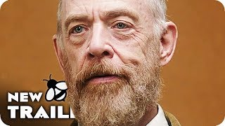 The Bachelors Extended Trailer (2017) J.K. Simmons, Julie Delpy Movie