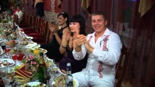 Музыканты и Тамада на свадьбу (Ростов-на-Дону)