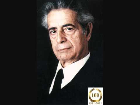 FRANCO FERRARA: Sonata per Violino & Pianoforte