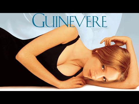 Guinevere    HD  Sarah Polley, Stephen Rea  MIRAMAX