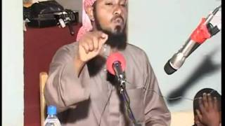 Repeat youtube video Sheikh Nurdin Kishki   TUSIDHARAULIANE