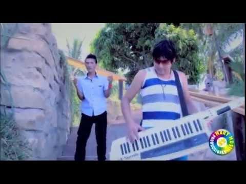 LA LLAMADA PERDIDA DE MI EX AMOR SENSUAL video oficial