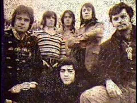 Wild Safari - Barrabas (1972)
