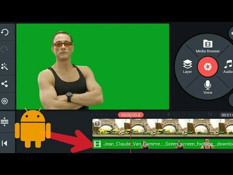 how to change youtube url for video