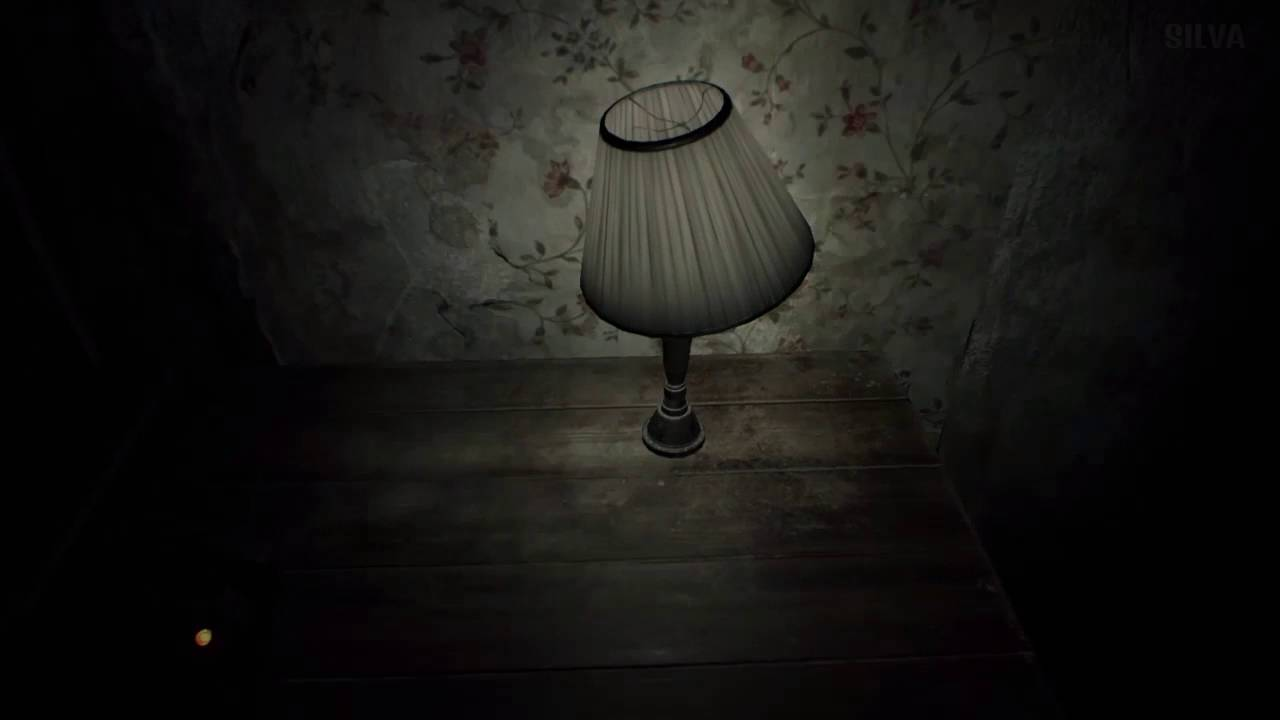 maxresdefault resident evil 7 beginning hour demo call one exit [fuse box  at virtualis.co