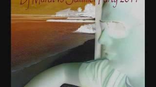 Dj Murat vs Summer Party 2011 part 1