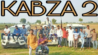 Gambar cover KABZA PART 2 | HR 22 PRODUCTION