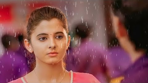 Mehka Mehka Ye Sama Remix | Viral Song | College Life Love Story | Lal Dupatta | New Song 2021
