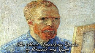 Vincent willem van gogh was born on 30 march, 1853 in zundert, netherlands. is considered one of the greatest dutch painters together with rembrandt...