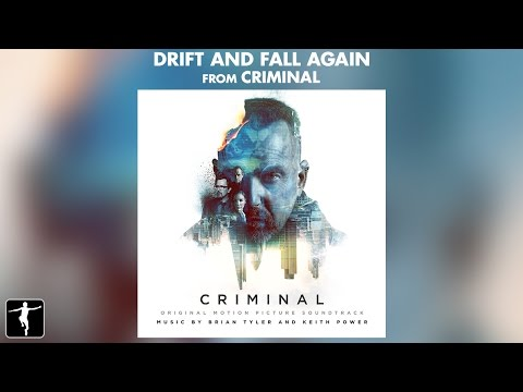 Drift And Fall Again (feat. Lola Marsh) Lyric Video - Madsonik (Official Video)