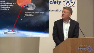 NASA's Advanced Communications Program:An Opportunity for DTN- Donald Cornwell