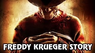 Let's Play Mortal Kombat 9 Deutsch #03 - Freddy Krueger Story Fatality X-Ray Babality