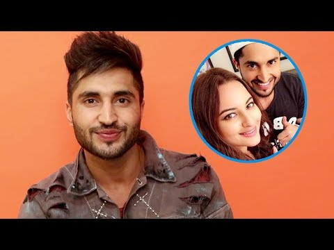 EXCLUSIVE: Jassi Gill gets candid about 'Guitar Sikhda' and 'Happy Bhag Jayegi Returns'