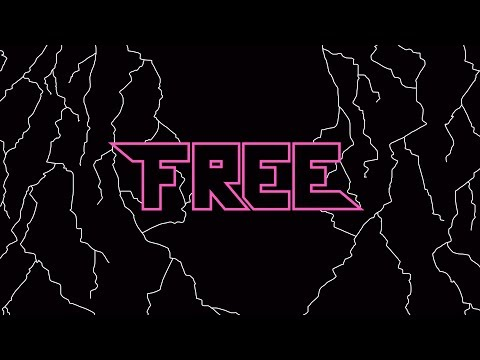 Youtube: KillASon – Free (Official Lyric Video)
