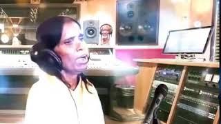 DJ new videsh kumar 2019(3)