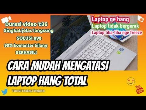 cara-mudah-mengatasi-laptop-hang-total
