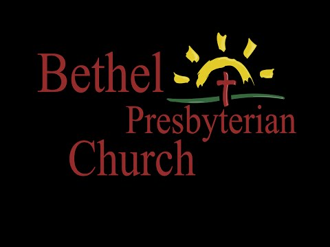 Bethel Presbyterian Church -Marlborough, MA (Culto Dominical)
