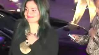 INSIDE Video Shahid Kapoor & Meera Rajput WEDDING Shahrukh, Salman, Hrithik songspk.city