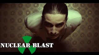 Baixar SEPULTURA - Means To An End (OFFICIAL MUSIC VIDEO)