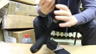 Носки Splav «Liner» в интернет-магазине Шанти-шанти.рф: https://shanti-shanti.com/goods/socks/22665-noski-splav-liner.html?utm_source=youtube&utm_medium=cpc&utm_campaign=all&utm_content=22665&utm_term=shortlink  Носки подойдут для любого вида активности. Рекомендуются для повседневной носки.   * Волокно coolmax® избавит ваши ноги от влаги и сохранит их в