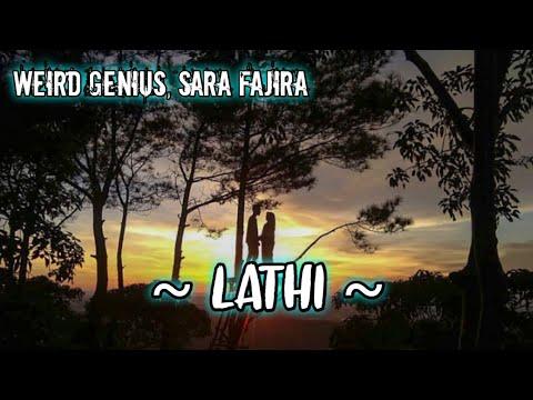 lathi-,weird-genius,-sara-fajira-(lyrics)