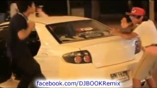 Play N Skillz Ft  Pitbull   Richest Man   156  DJBOOKRemix   Remix Dance Remix Hiphop Remix โหลด เพล