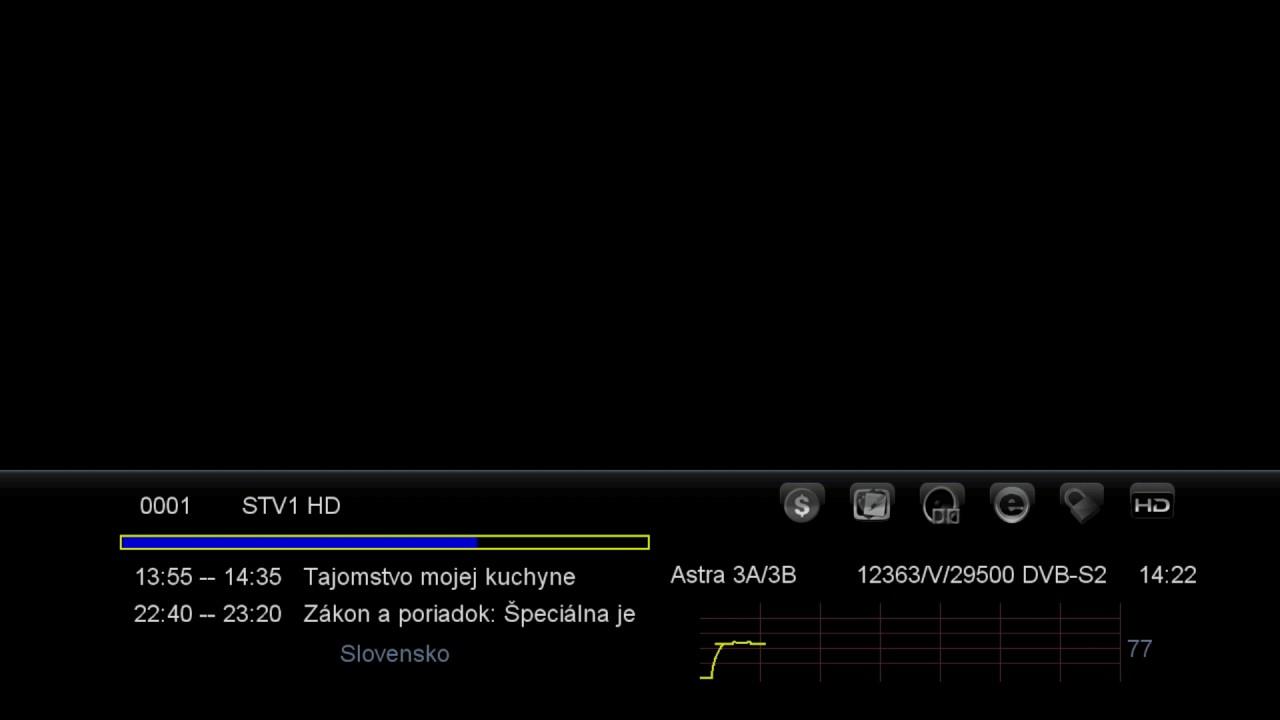 abf937c40 AB CryptoBox 700 HD (HITYshop.cz - satelity, dvb-t, kamery,televize, LED  světla, elektro)