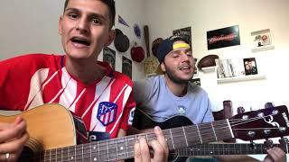 Baixar Zé Neto e Cristiano - BEBIDA NA FERIDA (PHILIPE E NETO - COVER)